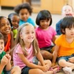 Autism in the Classroom: Early Screening Technique for Two-Year Olds
