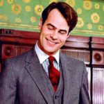 Autistic Individuals in the Arts: Dan Aykroyd