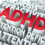 Adult ADHD: The Brain!!