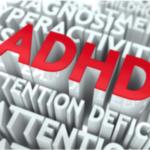 Adult ADHD: The Brain!!