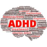 Adult ADHD: Stimulant and Nonstimulant Medication