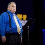 Neurodiversity Advocates: Steve Silberman