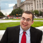 Neurodiversity Advocates: Ari Ne'eman