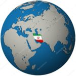 Global Perceptions of Autism:Iran's Cultural Understanding