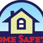 Parents Promoting the Well-Being of their Autistic Children: Home Safety
