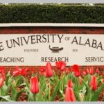 ASD in the University: University of Alabama's ACTS Program