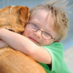 """""""Treating"""" Autism: Animal-Assisted Therapy"""