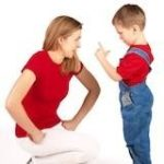 Parents Promoting the Well-Being of Their Autistic Children: Managing Challenging Behaviors
