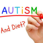"""Treating"" Autism: Gluten-Free and Casein-Free Diet"